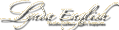 Lynda English Studio Gallery