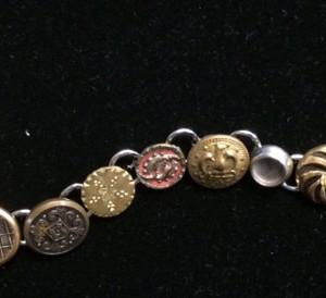 button-bracelet-2