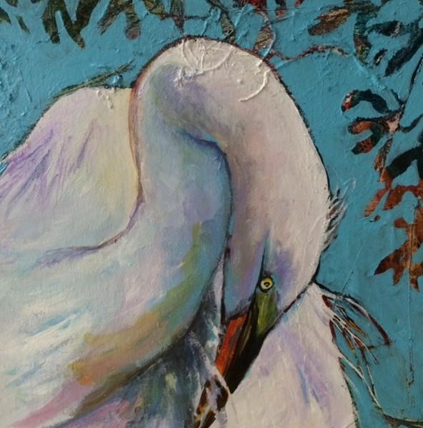 egret-4-fine-art