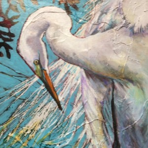 egret-5-fine-art