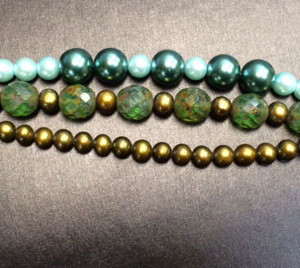 glass-bead-bracelet-2