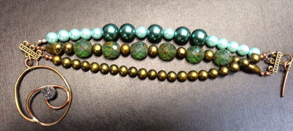 glass-bead-bracelet-2