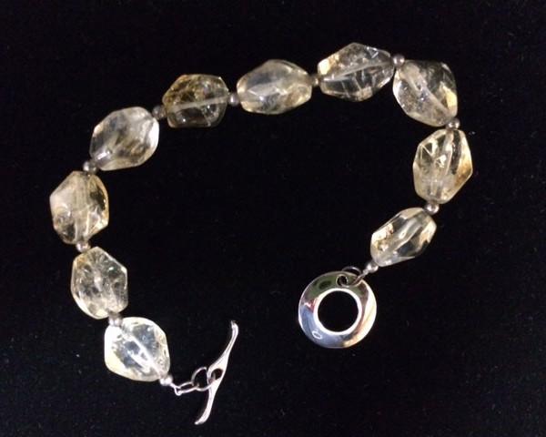 quartz-bracelet-2